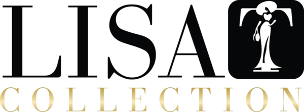 Lisa T Collection Inc