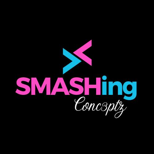 Smashing Conc3ptZ