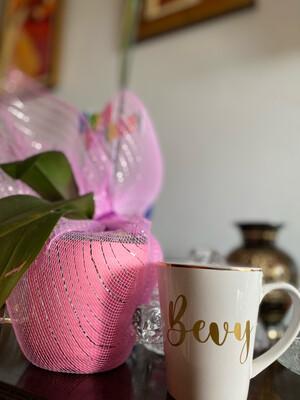 Ceramic Mug Decal