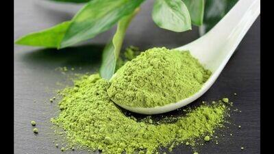 Energy Boost Herbal supplement