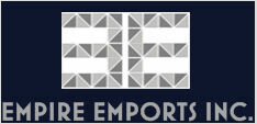 EMPIRE EMPORTS INC.