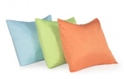 Contemporary Pillow Set