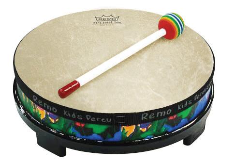 Remo Tubanito Drum