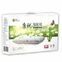KANGZHU - Chrysanthemum Pillow