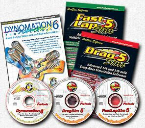 New! Dynomation6 Full-Package BUNDLE