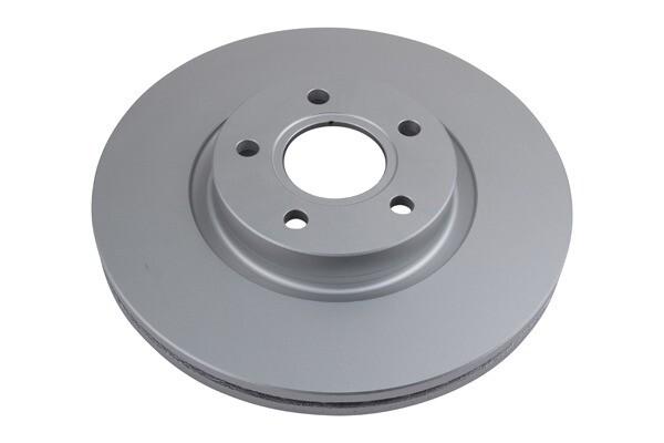 Тормозной диск передний ATE