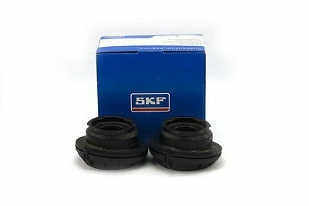 Подшипник опоры переднего амортизатора комплект SKF