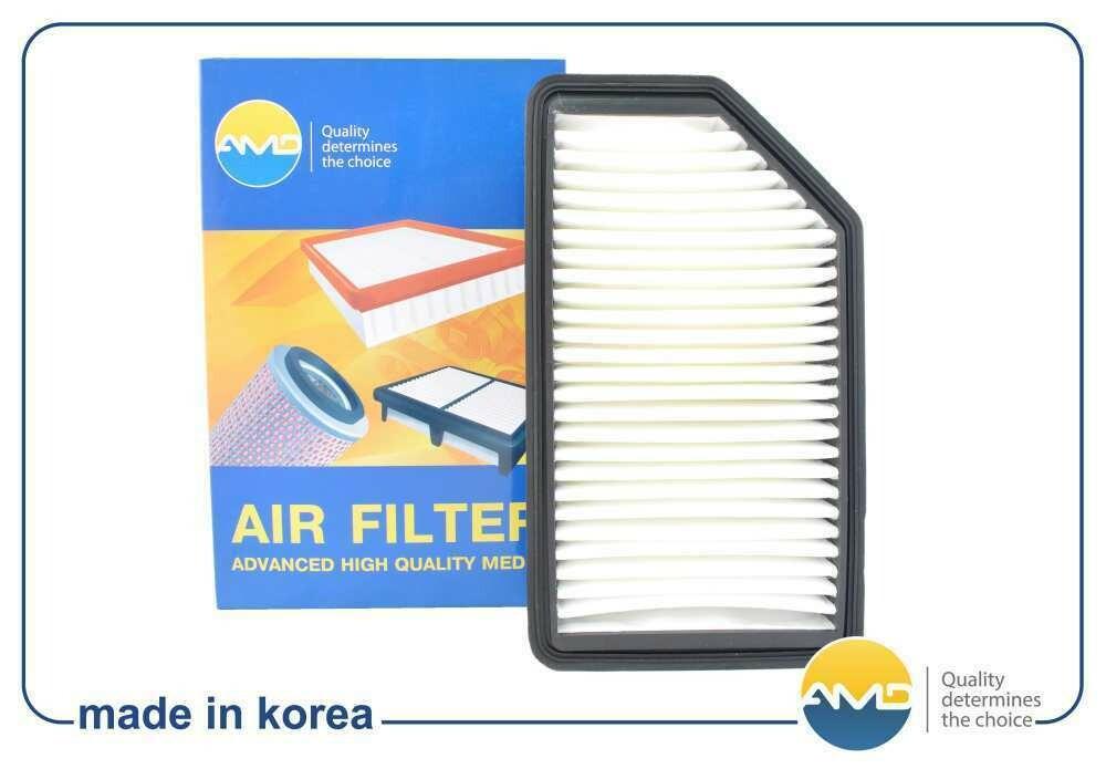 Фильтр воздушный AMD