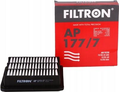 Фильтр воздушный Filtron