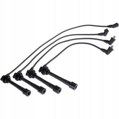 Провода  высоковольтные комплект 2.0 Parts-Mall