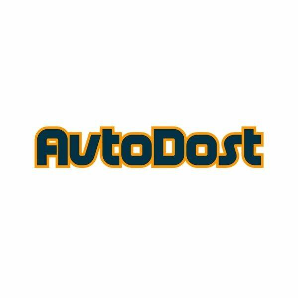 Автозапчасти и техническое обслуживание автомобилей