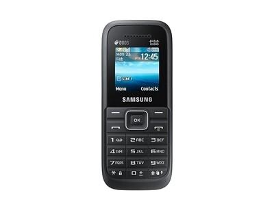 Samsung S1207