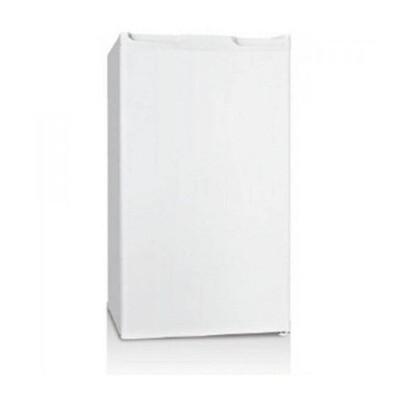 Congélateur vertical Hisense 3 tiroirs
