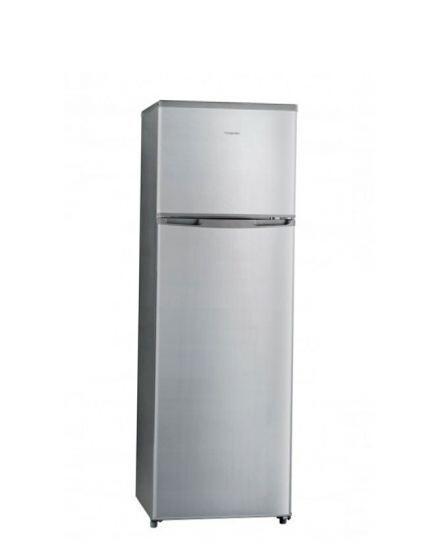 Réfrigérateur Hisense Combiné