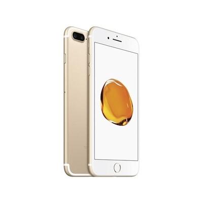 Iphone 7 Plus 32GO deuxième main