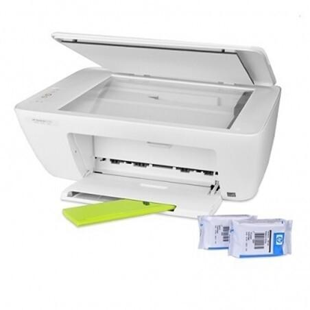 Imprimante Photocopieuse HP 2130