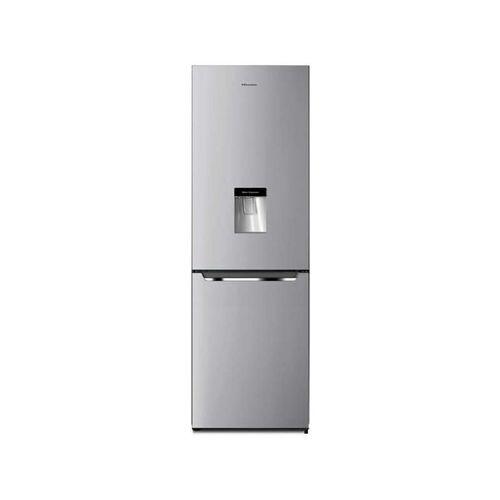 Réfrigérateur - Combiné - +Distributeur d'eauHisense  RD 34