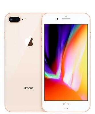 IPhone 8 plus 64Go deuxième main