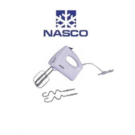 Batteuse électrique Nasco