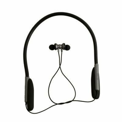 Casque Bluetooth Villaon