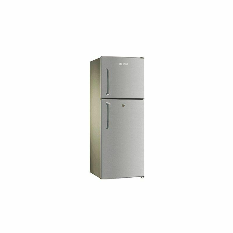 Réfrigérateur Solstar 200L