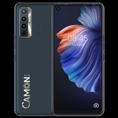 Tecno Camon 17 6GO RAM