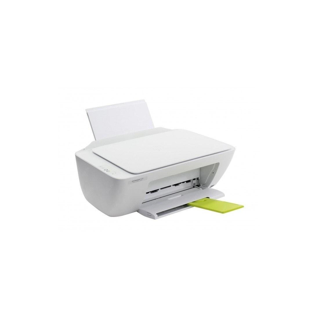 Imprimante HP deskjet 2320