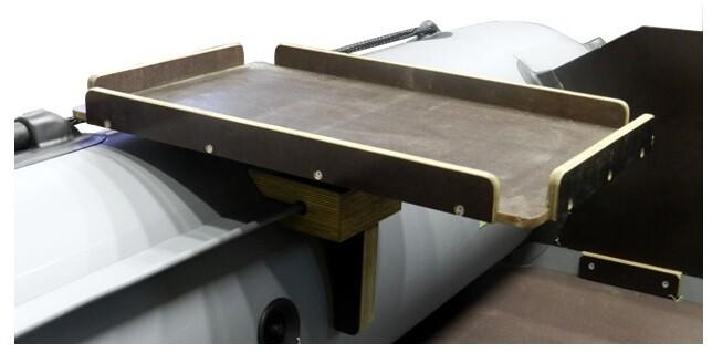 УКБ - стол на лик-трос