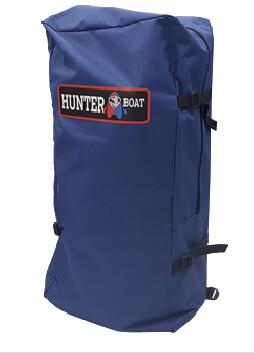 Рюкзак для надувных лодок Хантер 240 - 280