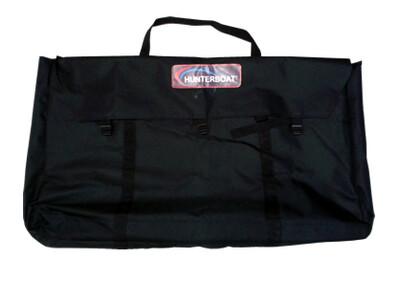 Сумка пайольная для лодок Хантер 335, 360