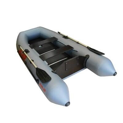 Лодка Altair Alfa 300