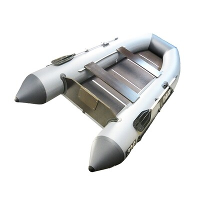 Надувная лодка ПВХ ALTAIR Joker 320 Combo