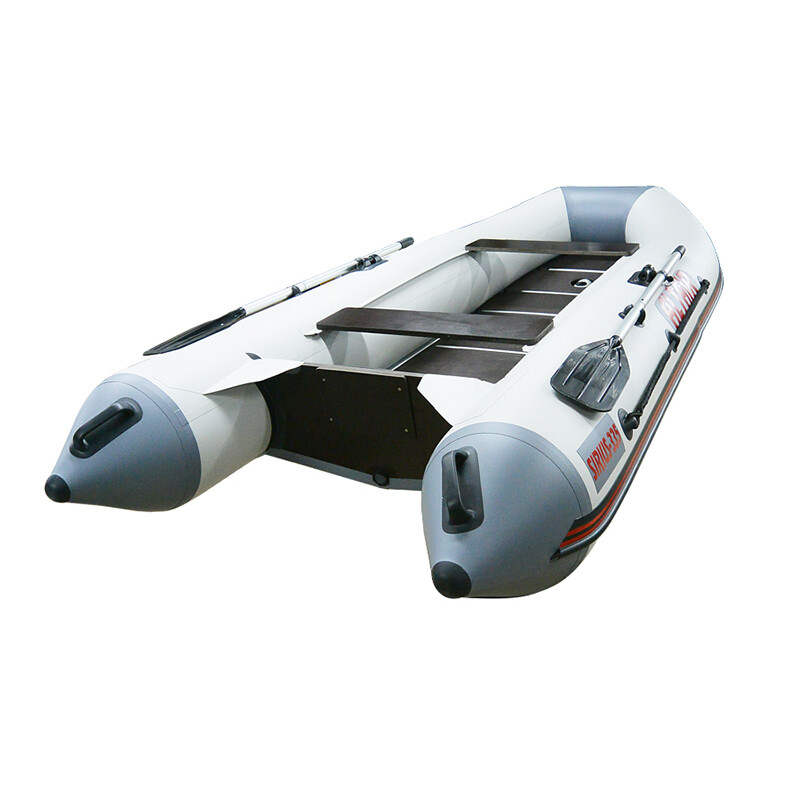 Надувная лодка ПВХ Sirius 315 L Stringer