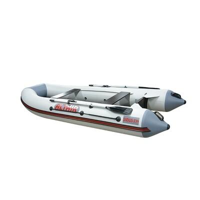 Надувная лодка ПВХ Sirius 315 L Ultra