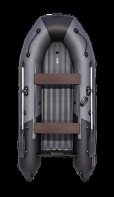 Надувная лодка  Таймень NX 3200 НДНД