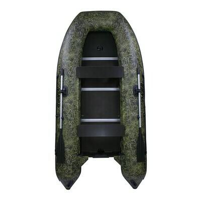 Лодка ALTAIR Joker R 350 MIRAGE