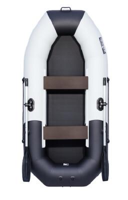 Лодка Таймень NX 270