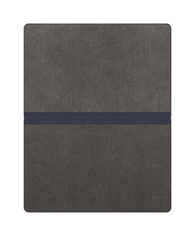 Слань-книжка для Аква-Оптима из 2-х частей