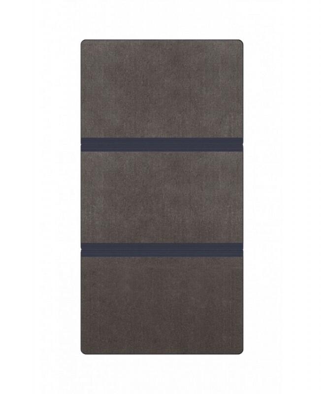 Слань-книжка для Аква-Оптима из 3-х частей