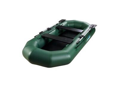 Лодка Гладиатор A260