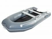 Лодка Gladiator Air E330