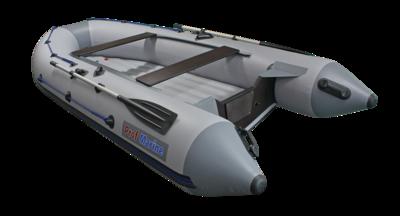 Лодка ProfMarine PM 370 Air
