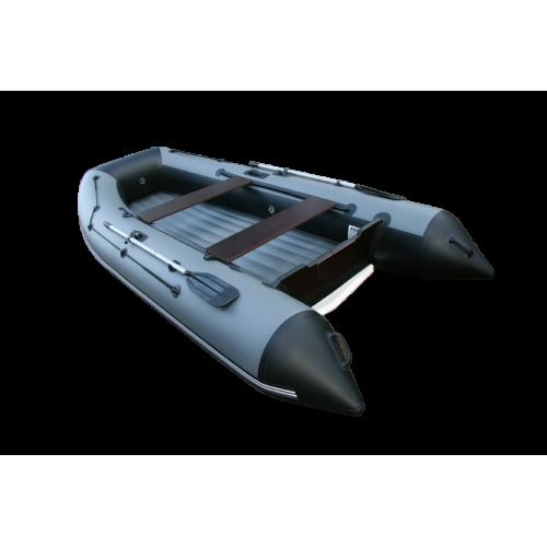Лодка REEF 340НД