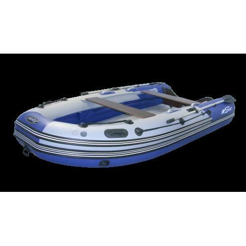 Лодка SKAT TRITON 370