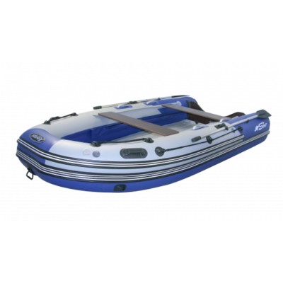 Лодка SKAT TRITON 390