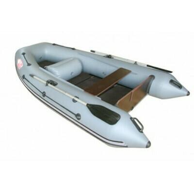 Лодка надувная AN-310XL