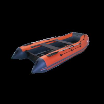 Лодка надувная AN-400XL