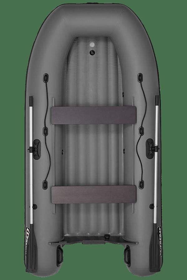Лодка Фрегат 350 Air