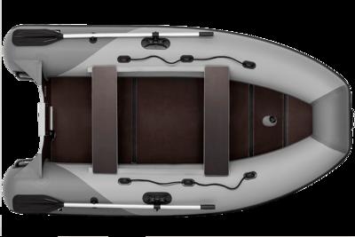 Лодка Фрегат M-310 C