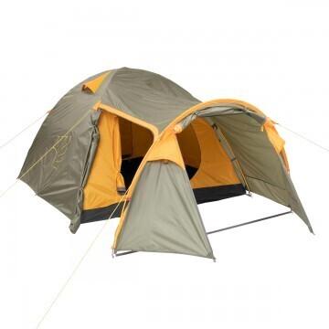Палатка PASSAT-3